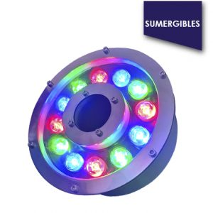 Sumergibles
